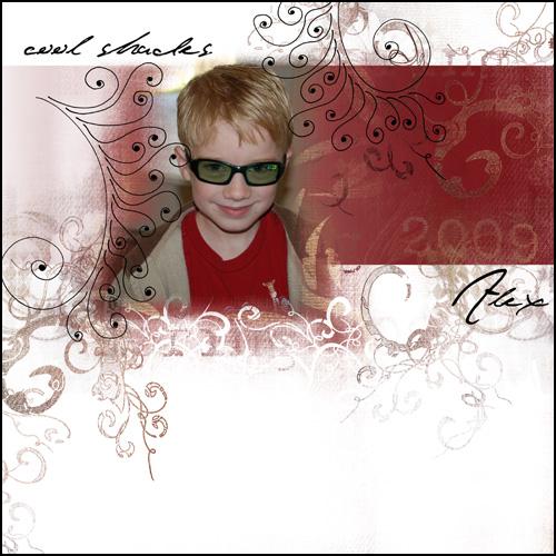 Cool_shades3