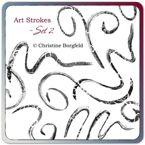 CBorgfeld_art_strokes2_prev