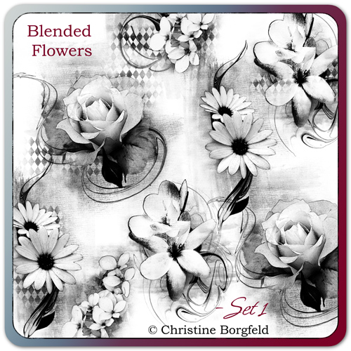CBorgfeld_blended_flowers1_preview
