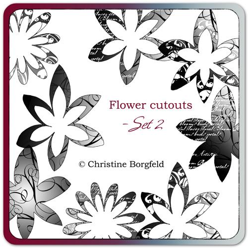 CBorgfeld_flower_cutouts2_p