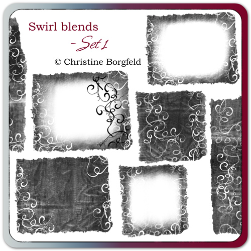 CBorgfeld_swirl_blends_preview