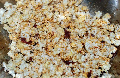 2009_5_21_popcorn