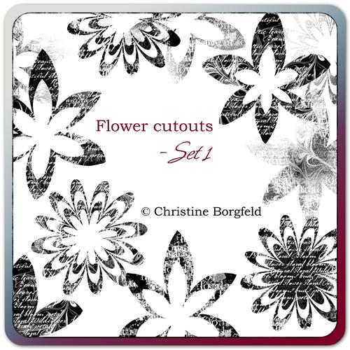 CBorgfeld_flower_cutouts1_p