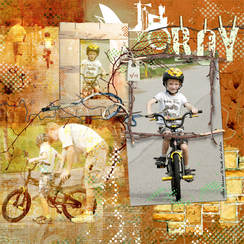 Bike_ride